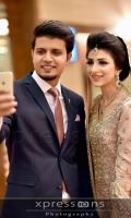 bride-groom-for-july-2017-5