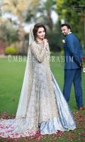 bride-groom-for-november-2016-13