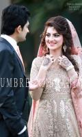 bride-groom-for-november-2016-17