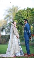 bride-groom-for-november-2016-21