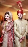 bride-groom-for-november-2016-23