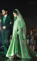bride-groom-for-november-2016-27