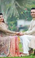 bride-groom-for-november-2016-33