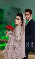 bride-groom-for-november-2016-37