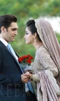bride-groom-for-november-2016-39