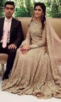 bride-groom-for-november-2016-45