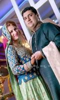 bride-groom-for-november-2016-9