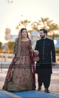 bride-groom-november-2020-2