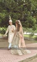 bride-groom-november-2020-7