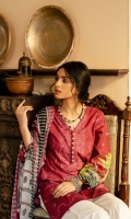 SHIRT (2.5M)  DIGITAL PRINTED LAWN SHIRT  EMBROIDERED PATTI FOR SHIRT  TROUSER (2.5M)  DYED CAMBRIC TROUSER  DUPATTA (2.5M)  DIGITAL PRINT CRINKLE CHIFFON DUPATTA