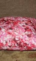 interior-cushions-2017-10