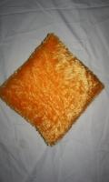 interior-cushions-2017-27
