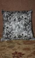 interior-cushions-2017-3