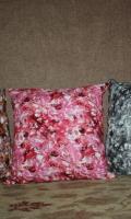 interior-cushions-2017-5