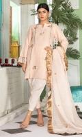 eid-partywear-volume-1-2020-14