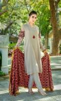 eid-partywear-volume-1-2020-30