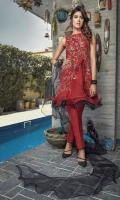 eid-partywear-volume-1-2020-37