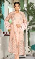 eid-partywear-volume-1-2020-9