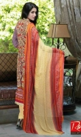 embroidered-viscose-by-rana-13