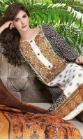 embroidered-viscose-by-rana-14