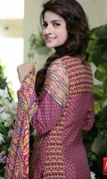 embroidered-viscose-by-rana-15
