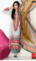 embroidered-viscose-by-rana-22