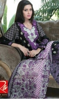 embroidered-viscose-by-rana-5