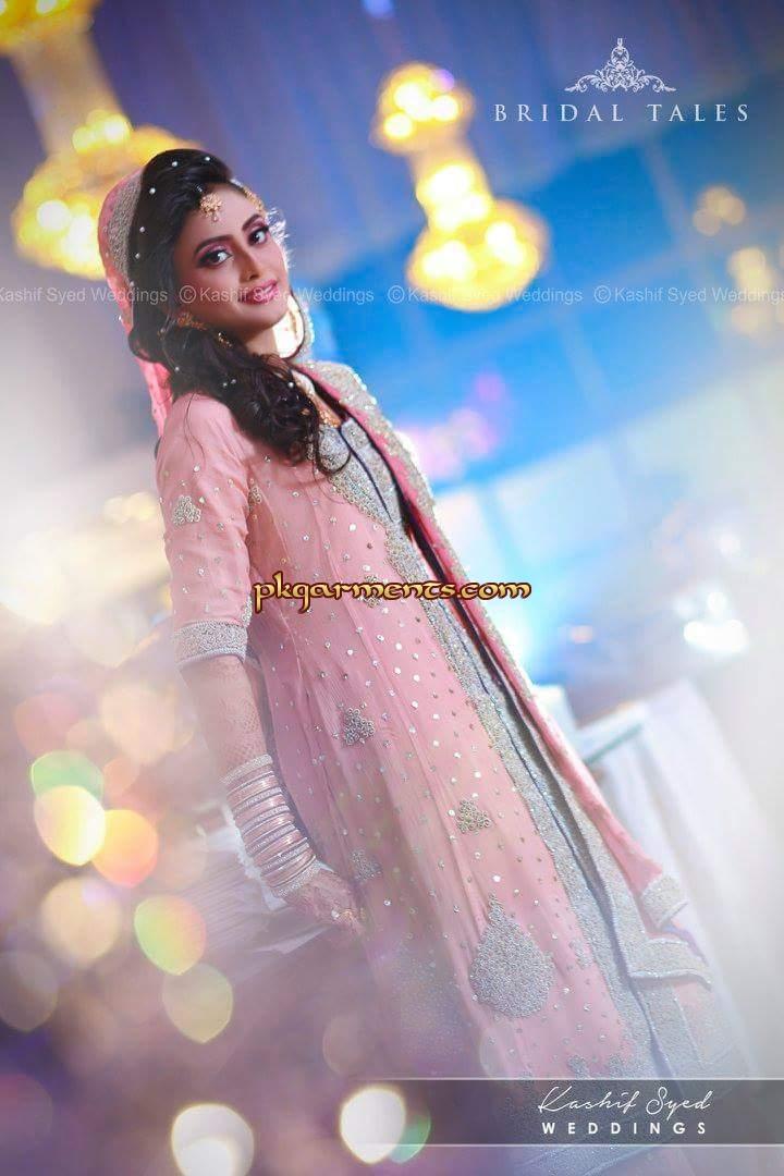 0968e884f7 Engagement Wear Collection November 2016 | Pakistani Clothes ...