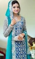 engagement-dress-for-february-2016-1