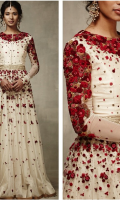 engagement-wear-for-july-2016-1