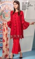esha-eman-jubilee-textile-2018-1