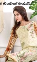 esha-eman-jubilee-textile-2018-11