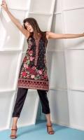 esha-eman-jubilee-textile-2018-4