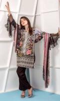 esha-eman-jubilee-textile-2018-8