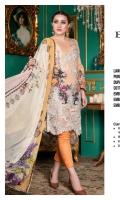 esha-eman-embroidered-lawn-2019-5