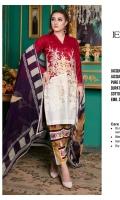 esha-eman-embroidered-lawn-2019-7