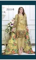 Three pcs linen suit