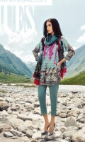 ethnic-cambric-collection-2016-10