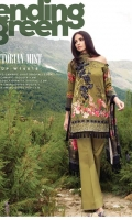 ethnic-cambric-collection-2016-14