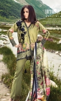 ethnic-cambric-collection-2016-15