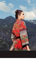 ethnic-cambric-collection-2016-16