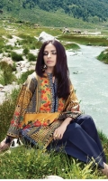 ethnic-cambric-collection-2016-17