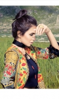 ethnic-cambric-collection-2016-18