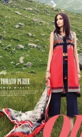 ethnic-cambric-collection-2016-19