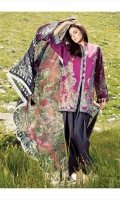 ethnic-cambric-collection-2016-21