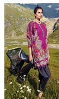 ethnic-cambric-collection-2016-22