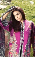 ethnic-cambric-collection-2016-23