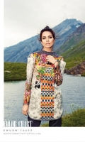 ethnic-cambric-collection-2016-27