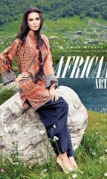 ethnic-cambric-collection-2016-28
