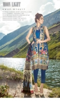ethnic-cambric-collection-2016-5